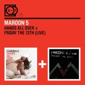 covers/727/hands_all_over_live_806099.jpg