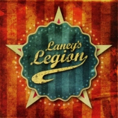 covers/727/laneys_legion_765629.jpg