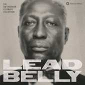 covers/727/lead_belly_smithsonian_863730.jpg