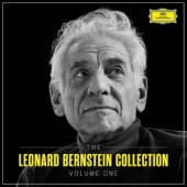 covers/727/leonard_bernstein_vol1_604361.jpg