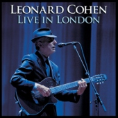 covers/727/live_in_london_638861.jpg