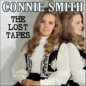 covers/727/lost_tapes_1369103.jpg