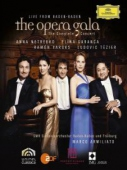 covers/727/the_opera_gala_372459.jpg