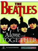 covers/728/alone_together_823974.jpg