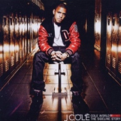 covers/728/cole_world_the_570209.jpg
