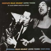 covers/728/complete_billie_holiday_1335039.jpg