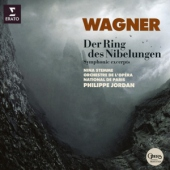 covers/728/der_ring_des_nibelungen_933993.jpg