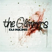 covers/728/dj_kicks_the_glimmers_1427422.jpg