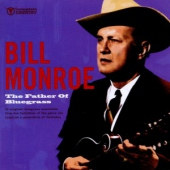 covers/728/father_of_bluegrass_612876.jpg