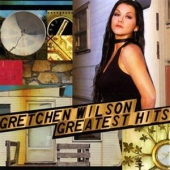 covers/728/greatest_hits_1057068.jpg