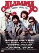 covers/728/greatest_video_hits_1336921.jpg