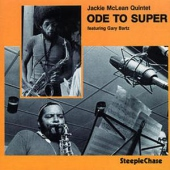 covers/728/ode_to_super_1202970.jpg