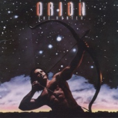 covers/728/orion_the_hunter_1066077.jpg