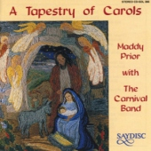 covers/729/a_tapestry_of_carols_1184689.jpg