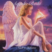 covers/729/angelic_reiki_1065707.jpg