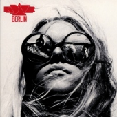 covers/729/berlin_1392317.jpg