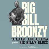 covers/729/bluesbig_bills_blues_1353958.jpg