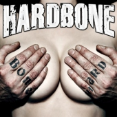 covers/729/bone_hard_764382.jpg