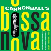 covers/729/cannonball_976229.jpg