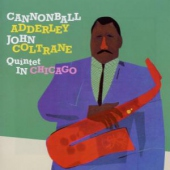 covers/729/cannonball_adderley_951861.jpg