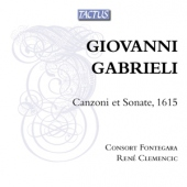 covers/729/canzoni_et_sonate_1615_901552.jpg