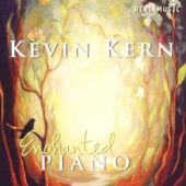 covers/729/enchanted_piano_1385274.jpg