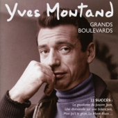 covers/729/grands_boulevards_937711.jpg