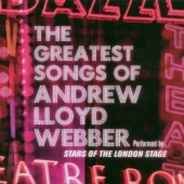 covers/729/greatest_songs_of_andrew_113132.jpg