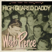 covers/729/high_geared_daddy_gonna_1170975.jpg