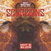 covers/729/hot_slow_best_307724.jpg