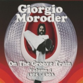 covers/729/on_the_groove_train_1_1085682.jpg