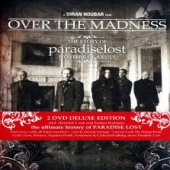 covers/729/over_the_madness_ltd_130548.jpg