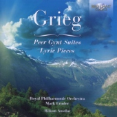 covers/729/peer_gynt_suites_610327.jpg