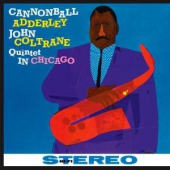 covers/729/quintet_in_chicago_hq_1162227.jpg