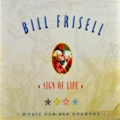 covers/729/sign_of_life_609834.jpg