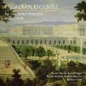 covers/729/versailles_collection_1281841.jpg