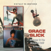covers/729/welcome_to_the_wrecking_866449.jpg
