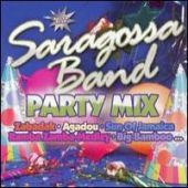 covers/73/party_mix_with_saragossa_band_93_saragossa.jpg