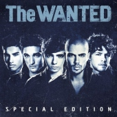 covers/73/the_wanted_468969.jpg