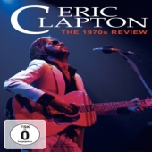 covers/730/1970s_review_1035271.jpg