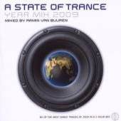 covers/730/a_state_of_trance_year_345760.jpg