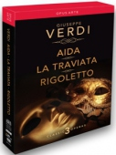 covers/730/aidatraviatarigoletto_871476.jpg