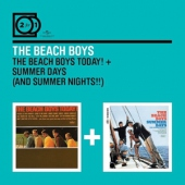 covers/730/beach_boys_todaysummer_799890.jpg