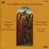 covers/730/brightest_heaven_of_inven_1188461.jpg