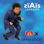 covers/730/dansa_go_go_1368159.jpg