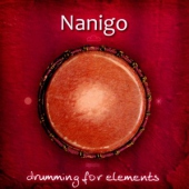 covers/730/drumming_for_elements_1167765.jpg