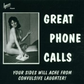 covers/730/great_phone_calls_1111245.jpg