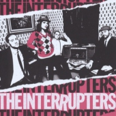 covers/730/interrupters_1405621.jpg
