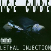 covers/730/lethal_injection_58231.jpg