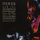 covers/730/live_at_the_fillmore_40832.jpg